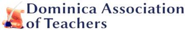 Dominica Association of Teachers